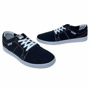 Supra Mens Ineto Sneakers Shoes 08054-023-M New